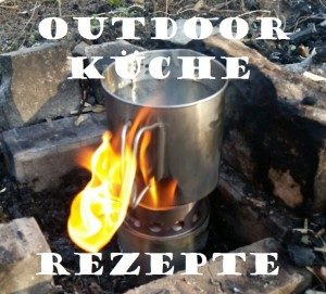Outdoor Küche Kochrezepte