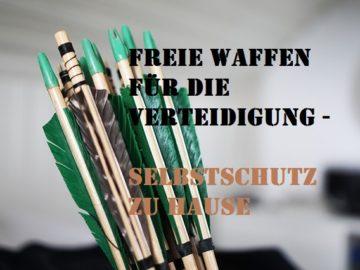 Freie Waffen