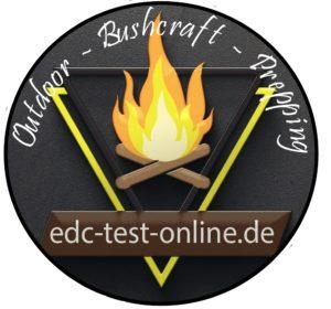 edc-test