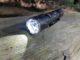 Wuben Black Vulture I332 - EDC-Taschenlampe
