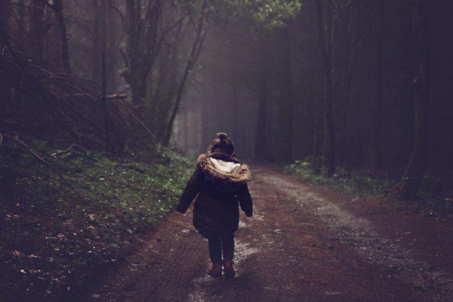 Der perfekte Wanderurlaub mit Kindern