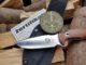 Pohl Force Messer im Test