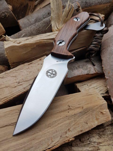 Outdoor Messer online kaufen