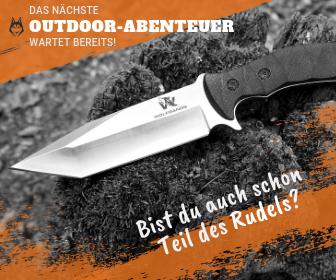 Wolfgangs Messer online kaufen