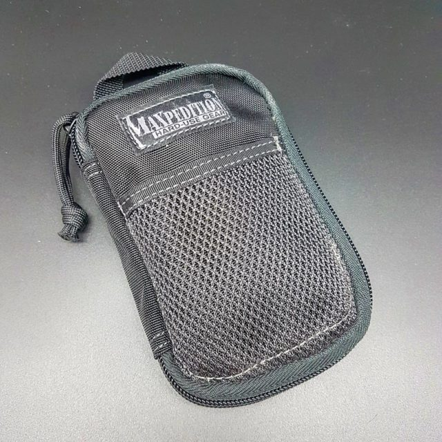 Maxpedition Organizer
