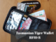 Review: Tasmanian Tiger Wallet