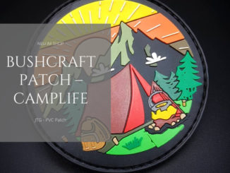 Outdoor Patch online kaufen