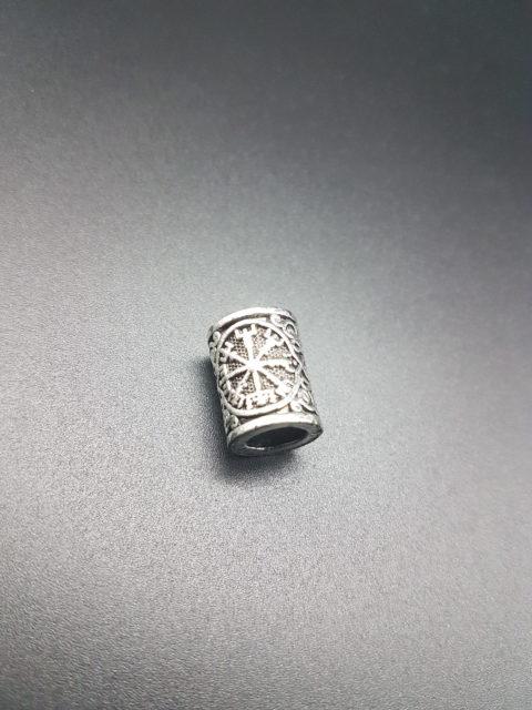 Vikinger Beads