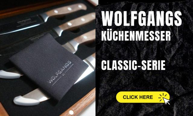 Wolfgangs Classic