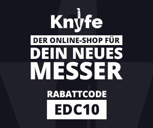 knife.de